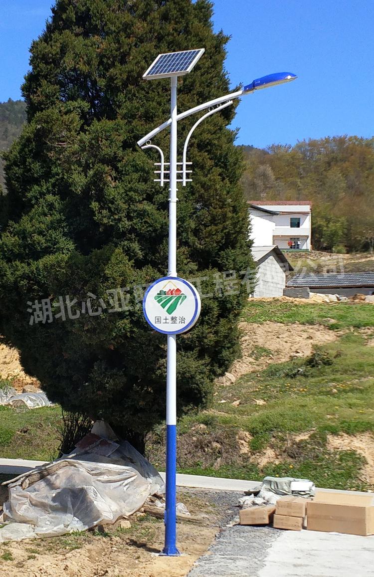 惠州太阳能墙壁灯调价汇总