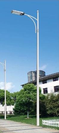 凉山优质的太阳能路灯厂家代理哪家好?