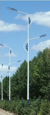焦作马村高质量的太阳能led路灯一级代理