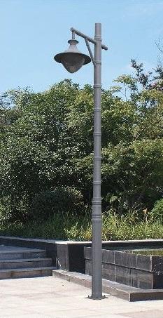 乐山太阳能工矿灯每周回顾