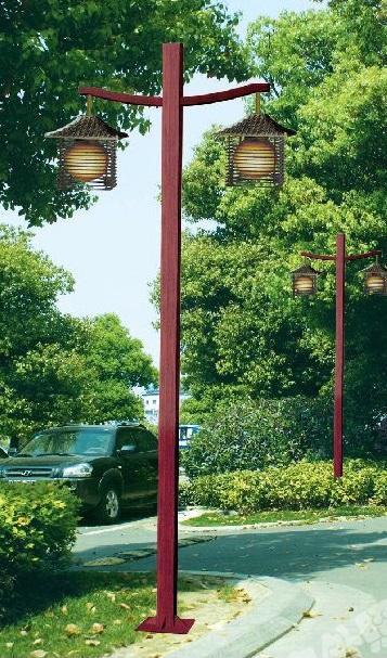 毕节纳雍新农村led太阳能路灯价格