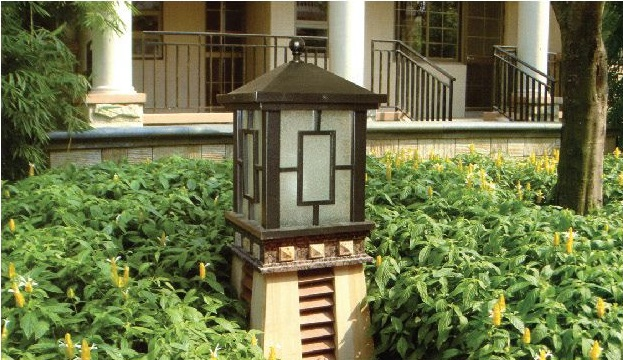 湖北水下灯灯具