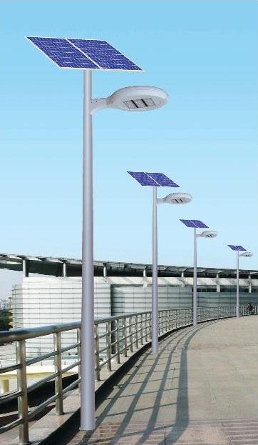 洛阳超值的太阳能led路灯价格信息