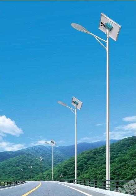 遂宁太阳能照明灯价格行情
