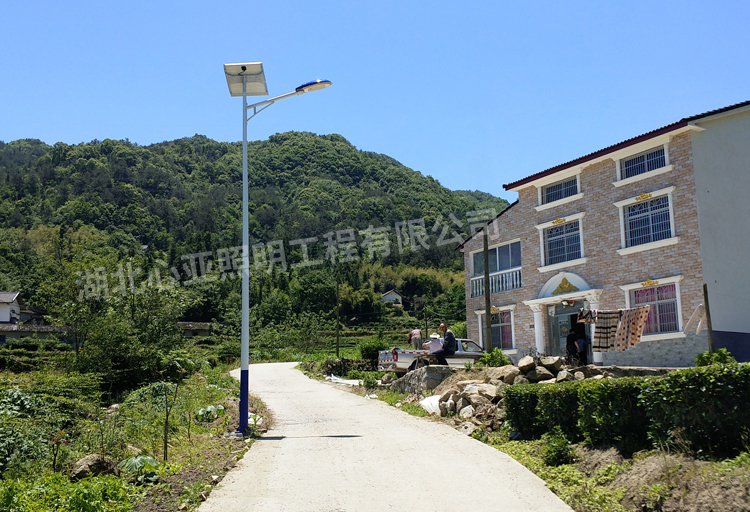 重庆太阳能地埋灯供应商