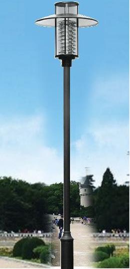 庭院灯TYD-21309
