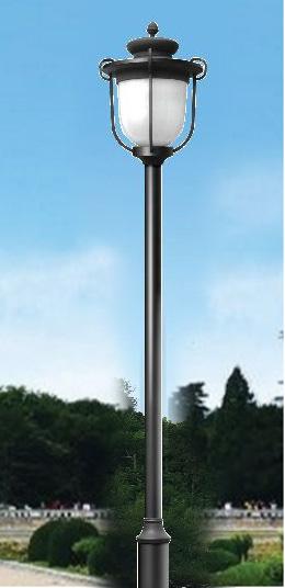庭院灯TYD-21401