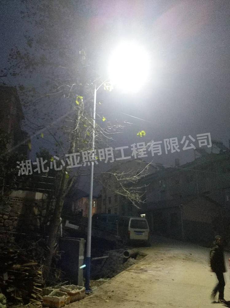 台州临海优惠的led太阳能路灯哪家好
