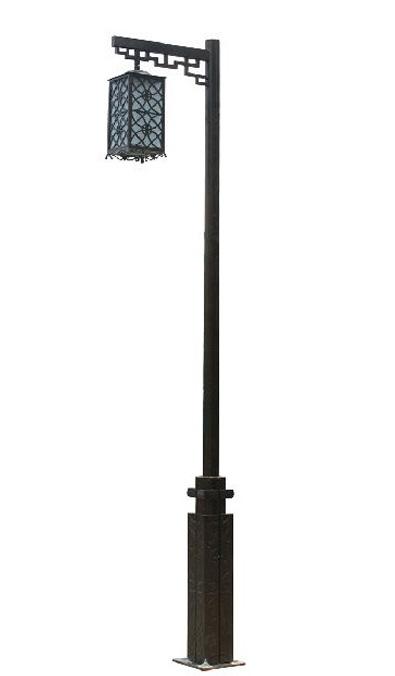 庭院灯TYD-23105
