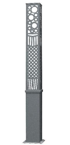 景观灯JGD-12505